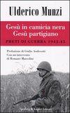 Ges_partigiano