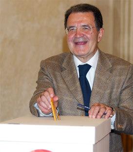 Prodi_primarie_1